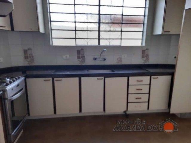Casa para alugar com 4 dormitórios em Zona 02, Maringa cod:00003.412 - Foto 12