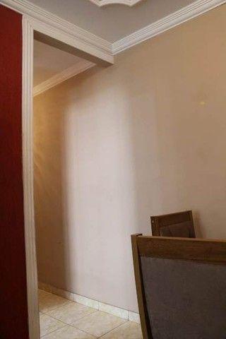 Apartamento à venda com 2 dormitórios em Jardim leblon, Belo horizonte cod:GAR12150 - Foto 6