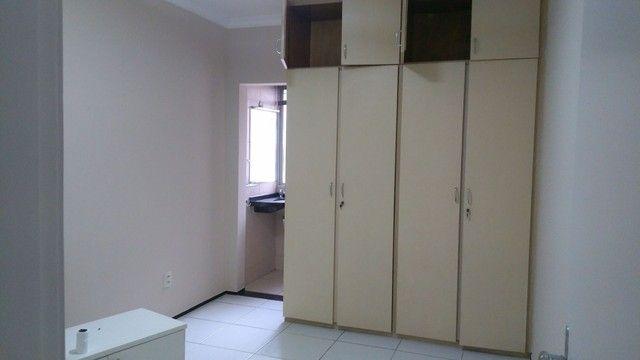 Apartamento melhor localização no Benfica - Foto 5