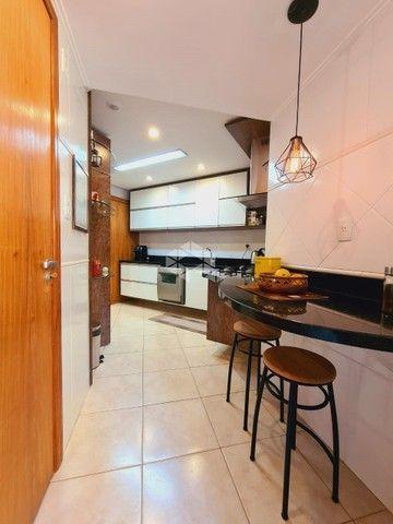 Apartamento à venda com 3 dormitórios em Centro, Canoas cod:9930703 - Foto 8