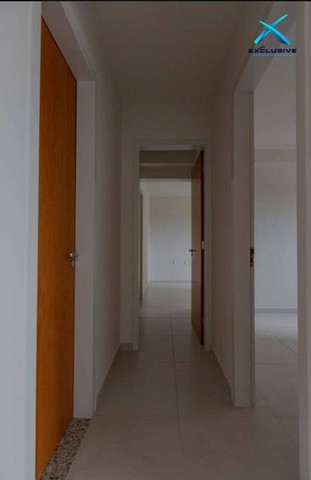 Apartamento para venda c com 2 quartos em Setor Negrão de Lima - Goiânia - GO - Foto 19