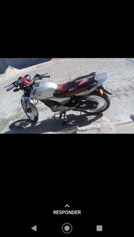 Moto 150Cilindradas - Foto 3