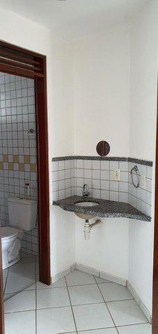 Apartamento no Catole - Foto 13