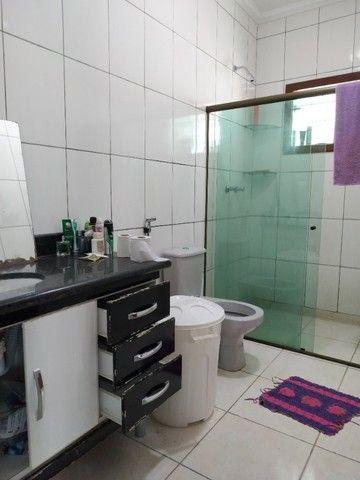 Nova Almeida - Casa Linear 4 quartos, suíte, escritório e varanda - Foto 16