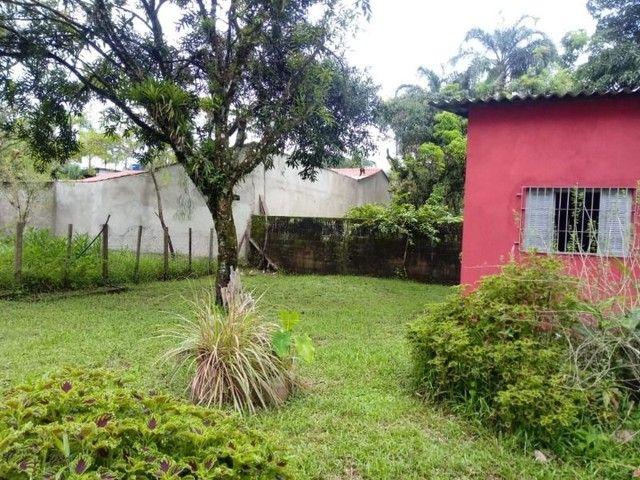 Chácara maravilhosa em Itanhaém-Tiago - Foto 10