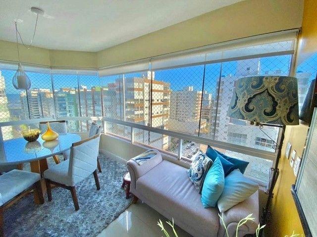 Apartamento à venda com 3 dormitórios em Navegantes, Capao da canoa cod:17026 - Foto 18
