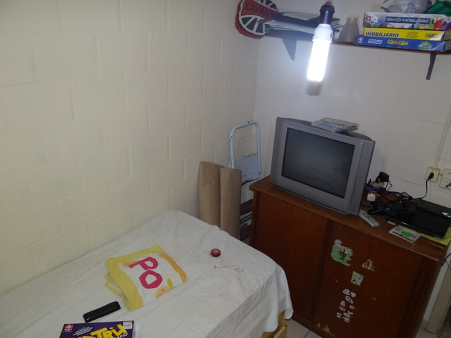 Apartamento à venda com 2 dormitórios em Rubem berta, Porto alegre cod:526 - Foto 13