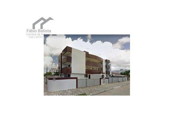 Jardim Cidade Universitária, apartamento, 2 quartos, financiamento direto