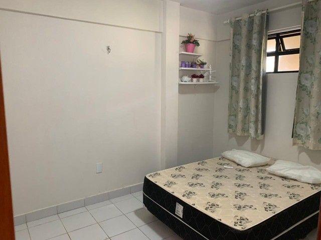 Apartamento disponível para locação no Porto das Dunas! - Foto 8