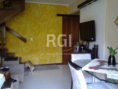 Apartamento à venda com 1 dormitórios em Petrópolis, Porto alegre cod:5609 - Foto 11