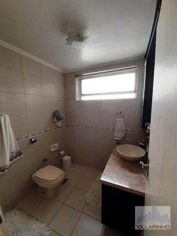 Apartamento com 3 dormitórios à venda, 95 m² por R$ 580.000,00 - Moinhos de Vento - Porto  - Foto 11