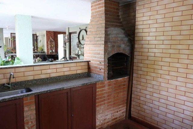 Casa Itapuã - Foto 4