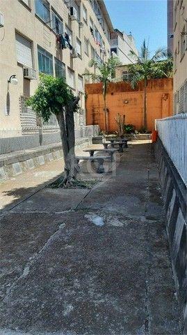 Apartamento à venda com 2 dormitórios em Alto petrópolis, Porto alegre cod:7835 - Foto 6