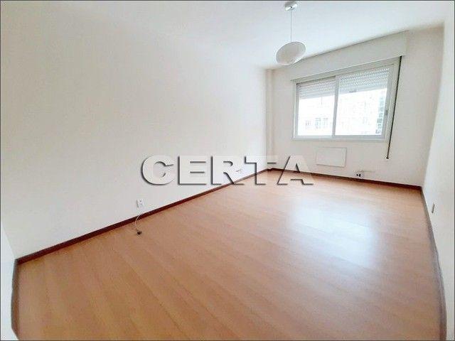 Apartamento para alugar com 2 dormitórios em Bom fim, Porto alegre cod:L03521 - Foto 11