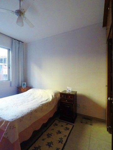 Vende se Amplo apartamento de 158,56 m² com área privativa 3 Quartos e 1 suíte no Bairro D - Foto 17