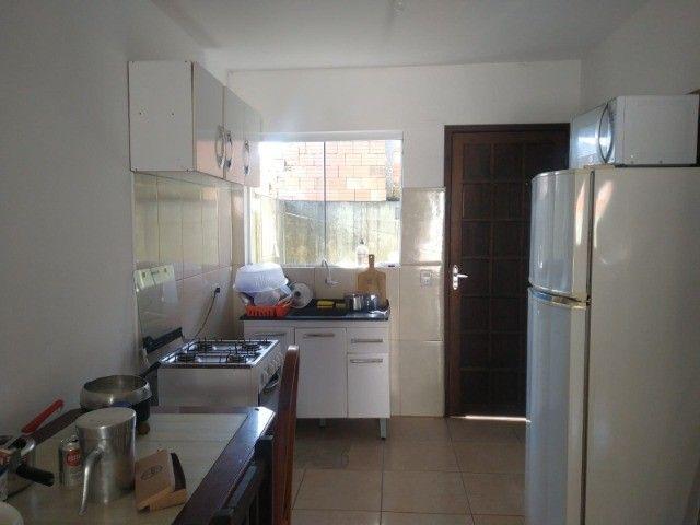 Linda residência de alvenaria localizada em boa região  2901R - Foto 4