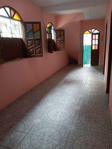 Apartamento com 2/4 reversível para 3/4 transversal da Rua Domingos Rabelo  - Foto 9