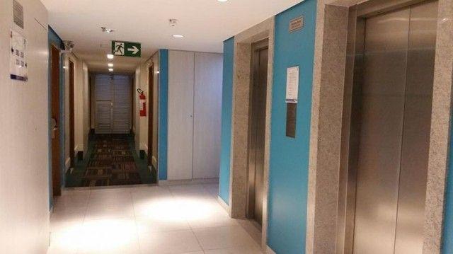 BELO HORIZONTE - Aparthotel/Hotel - Caiçaras - Foto 7