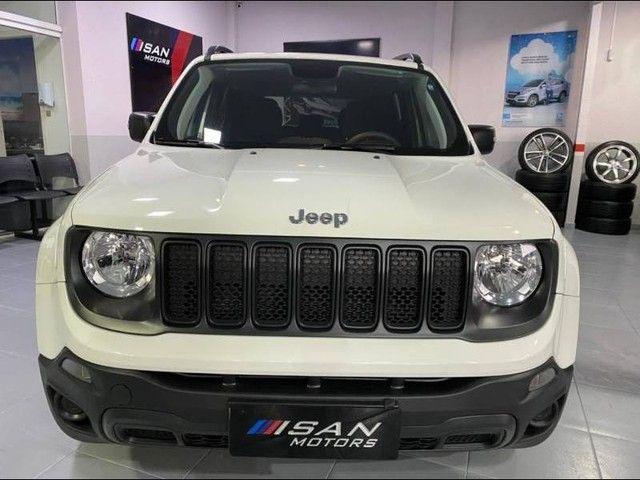 Jeep Renegade Sport 1.8  - Foto 2