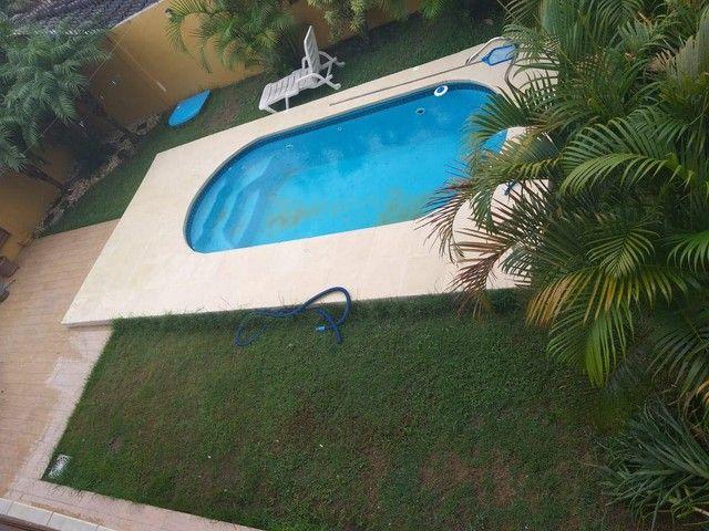 VENDA | Casa, com 3 quartos em Camobi, Santa Maria - Foto 2