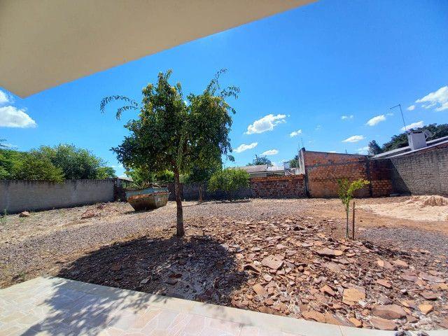 Casa no Bairro Medianeira - Foto 3