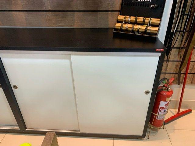 Móveis para lojas  - Foto 5
