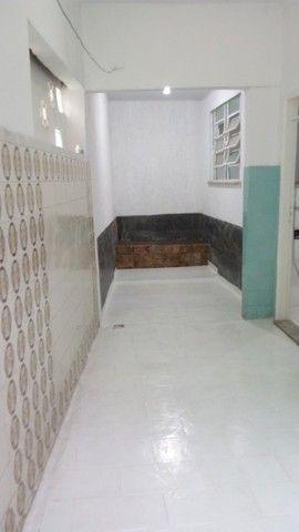 Casa para alugar com 3 dormitórios em Parada 40, São gonçalo cod:18015 - Foto 3