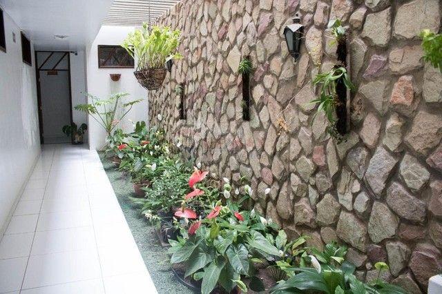 Sala para alugar, 16 m² por R$ 900,00/mês - Heliópolis - Garanhuns/PE - Foto 4