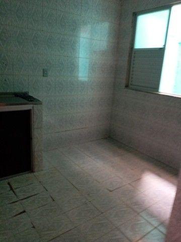 Apartamento com 2/4 reversível para 3/4 transversal da Rua Domingos Rabelo  - Foto 14