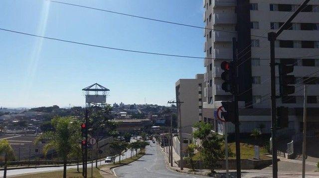 BELO HORIZONTE - Aparthotel/Hotel - Caiçaras - Foto 14