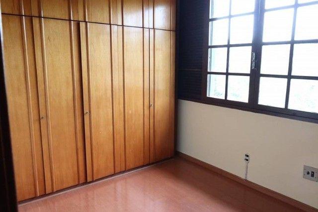 Casa Itapuã - Foto 9