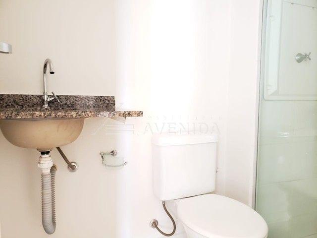 Apartamento à venda com 3 dormitórios em Jardim morumbi, Londrina cod:1141 - Foto 9