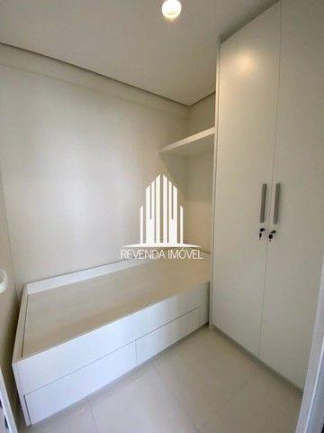 Apartamento com 4 dormitórios na Vila Nova Conceição - Foto 12