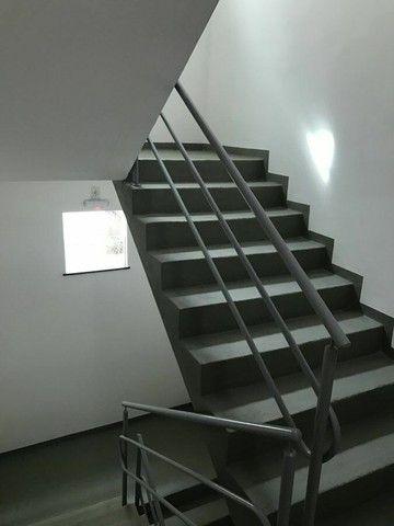Apartamento-Padrao-para-Venda-em-Alto-Mirante-Itabuna-BA - Foto 16