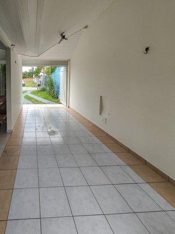 Casa para Venda em Florianópolis, Ingleses, 4 dormitórios, 1 suíte, 2 banheiros, 1 vaga - Foto 18