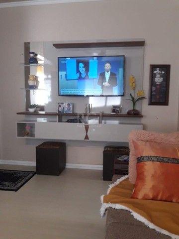 Apartamento à venda com 1 dormitórios em Vila ipiranga, Porto alegre cod:LI50878523 - Foto 5