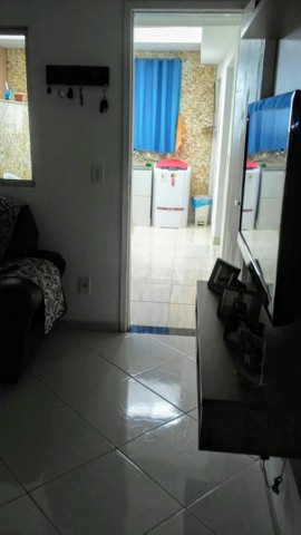 Casa em Nova Palestina - Felipe - Foto 3