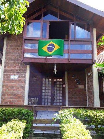 Casa em Gravatá - 06 Quartos - 05 Suítes Apenas 300 MIL !!!!!! - Foto 4