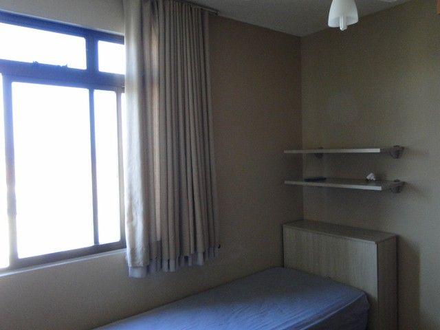 Cobertura à venda, 3 quartos, 1 suíte, 2 vagas, Camargos - Belo Horizonte/MG - Foto 12