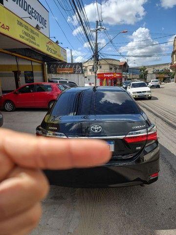 Corolla GLI Upper - Foto 4