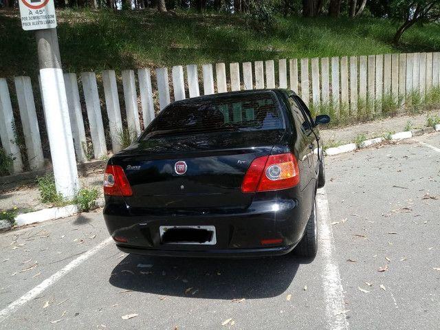 Fiat Siena 1.0 4 Portas - Foto 3