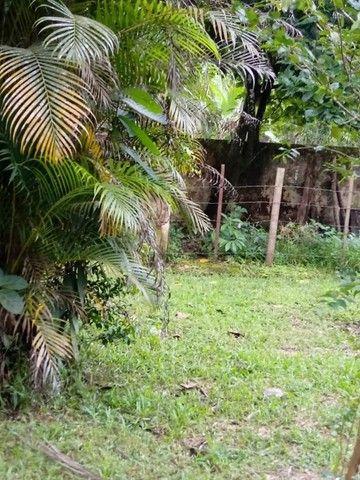 Chácara maravilhosa em Itanhaém-Tiago - Foto 5