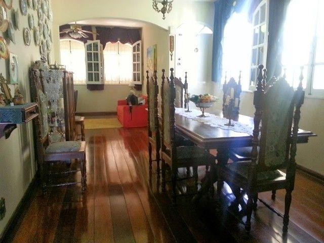 BELO HORIZONTE - Casa Padrão - Santa Amélia - Foto 6