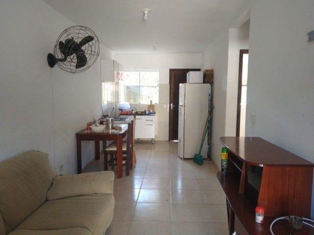 Linda residência de alvenaria localizada em boa região  2901R - Foto 5
