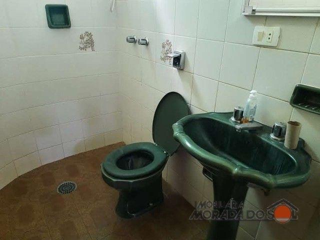 Casa para alugar com 4 dormitórios em Zona 02, Maringa cod:00003.412 - Foto 9