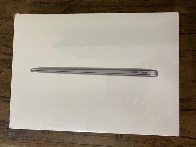 MacBook Air M1 SSD256GB -Lacrado- - Foto 2