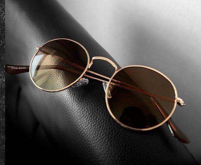 Promoção 3 Óculos de Sol - Foto 4