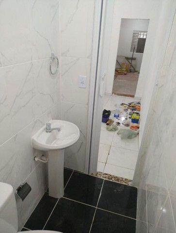 Casa Humaitá - Oportunidade-pronta p/ morar/renda - Foto 20