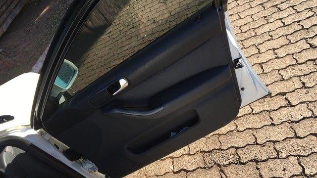 Vendo Audi A3 1.8 Turbo. - Foto 5