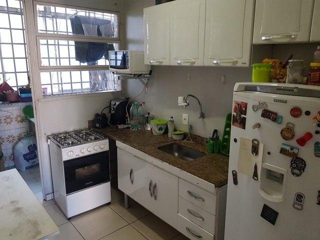 Apartamento à venda com 3 dormitórios em Coração de jesus, Belo horizonte cod:701028 - Foto 17